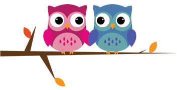 Happy Learning Owls